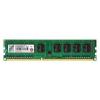 Transcend Transcend Memória DDR3 4GB 1600MHz CL11 TS512MLK64V6N