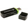 Transcend TS-RDP5K 13in1 USB kártyaolvasó
