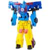 Transformers Transformers: Combiner Force - Dragstrip és Wildbreak