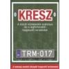 Transport Media KRESZ - 2017-es kiadás - Hack Emil szerk.
