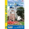 Transz-Szibériai vasútatlasz - ITM