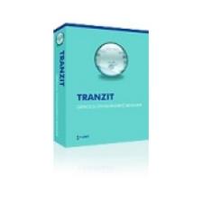Tranzit irodai és számlázóprogram