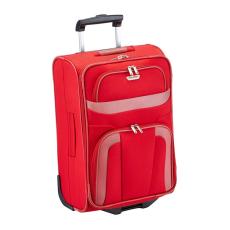 05461186330e Kézitáska és bőrönd vásárlás #39 - és más Kézitáskák és bőröndök ...