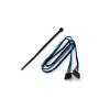 Traxxas Bővítő telemetria csatlakozó kábel