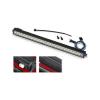 Traxxas TRX-4: Střešní LED osvětlení