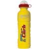 TREC NUTRITION Trec Max Carb sport kulacs 700 ml (sárga-piros)
