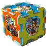 Trefl Habszivacs szőnyeg puzzle - Nickelodeon rajzfilmek