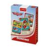 Trefl Repcsik dominókártya- TREFL 086157