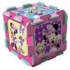 Trefl Szőnyeg puzzle - Minnie egér