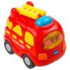 Trefl Vtech: Toot-toot tűzoltóautó