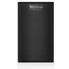 "TrekStor 256GB Datastation Picco USB 3.0 2.5"" 66537"