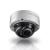 Trendnet IP kamera (TV-IP345PI)