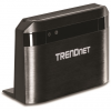 Trendnet tew-810dr router
