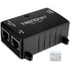 Trendnet TPE-113GI 10/100/1000Mbps Power over Ethernet Injector