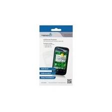 Trendy8 kijelző védőfólia HTC Explorer-hez (2db)* mobiltelefon előlap