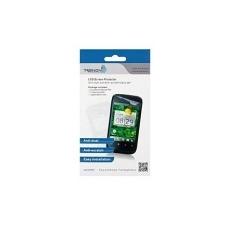 Trendy8 kijelző védőfólia HTC Windows Phone 8S-hez (2db)* mobiltelefon előlap