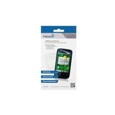 Trendy8 kijelző védőfólia LG E610 Optimus L5-höz (2db)* mobiltelefon előlap