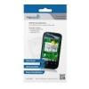 Trendy8 kijelző védőfólia LG P895 Optimus VU-hoz (2db)*