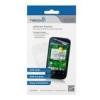 Trendy8 kijelző védőfólia Nokia Asha 303-hoz (2db)*