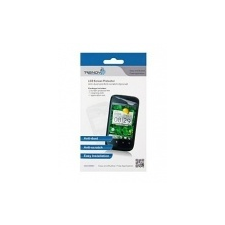 Trendy8 kijelző védőfólia Nokia Lumia 820-hoz (2db)* mobiltelefon előlap