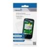 Trendy8 kijelző védőfólia Samsung SM-C1010 Galaxy S4 Zoom-hoz (2db)*