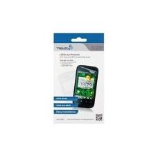 Trendy8 kijelző védőfólia törlőkendővel Huawei Honor 3 Outdoor (2db)* mobiltelefon előlap