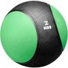 Trendy Sport Medicin labda Trendy Esfera 2 kg