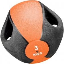 Trendy Sport Medicin labda Trendy Esfera 3 kg füllel medicinlabda