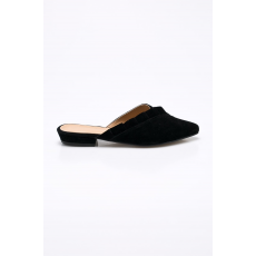 Trendyol - Papucs - fekete