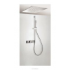 Tres Tres exclusive termosztatikus zuhanyrendszer 2 irányú 20725209