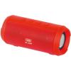 Trevi HANGFAL Trevi XR 84 BT hordozható Bluetooth hangszóró, piros