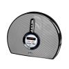 Trevi SR 8410 BT Bluetooth hangszóró fekete színben
