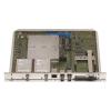 Triax CCS-2 1001Twin DVB-S2-COFDM, 1 CI
