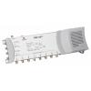 Triax-Hirschmann Triax TMS 5x8 P multikapcsoló