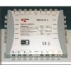 Triax-Hirschmann Triax TMS 9/12 C multikapcsoló