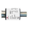 Triax Micro UHF erősítő