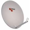 Triax Parabola antenna 64 cm acél