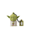 TRIBE 16gb star wars yoda pendrive
