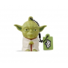 TRIBE 16GB Tribe STAR WARS Yoda USB2.0 (YODA 16GB)