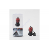 TRIBE PEN drive, 8 GB USB 2.0 - Tribe Star Wars DarthMaul