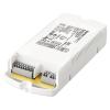 Tridonic LED driver 45W 50V ST FX 103 C NiCd _Tartalékvilágítás - Tridonic