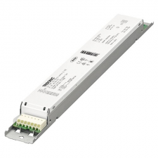 Tridonic LED driver Linear LCA 75W 250-550mA one4all lp PRE dimming - Tridonic világítási kellék