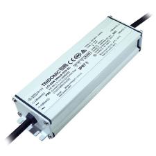 Tridonic LED driver Linear LCI 65 W 500mA OTD EC fixed output outdoor - Tridonic világítási kellék