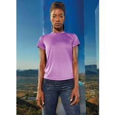 TriDri TR020 Hot Pink női edző felszerelés