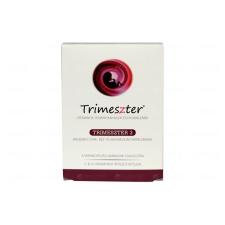 TRIMESZTER TRIMESZTER 3 79,8G TABLETTA 60DB táplálékkiegészítő
