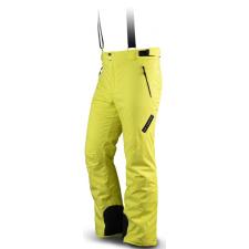 Trimm Derryl M / sárga férfi nadrág