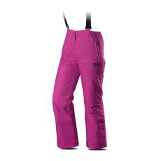 Trimm Rita JR rózsaszín / Gyerek 152