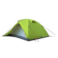 Trimm Thunder-D zöld/szürke sátor
