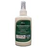Trimona Kézilabda wax lemosó, 250 ml TRIMONA