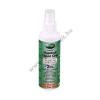 Trimona Liquid (folyékony) grip TRIMONA